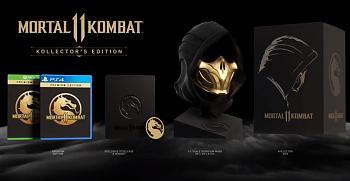 Click image for larger version.  Name:Mortal-Kombat-Kollectors-Edition.jpg Views:222 Size:117.2 KB ID:11494