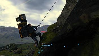 Click image for larger version.  Name:DEATH STRANDING_20191017233959.jpg Views:122 Size:655.1 KB ID:11808
