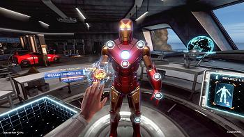 Click image for larger version.  Name:Suit_Station.jpg Views:42 Size:31.2 KB ID:12237