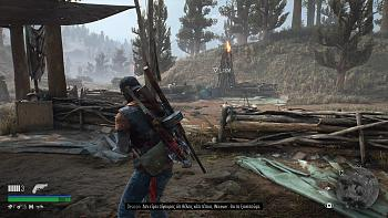 Click image for larger version.  Name:DAYS GONE_20190424075820.jpg Views:112 Size:876.6 KB ID:11668