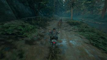 Click image for larger version.  Name:DAYS GONE_20190410082548.jpg Views:110 Size:802.9 KB ID:11669