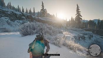 Click image for larger version.  Name:DAYS GONE_20190414095704.jpg Views:117 Size:402.0 KB ID:11674