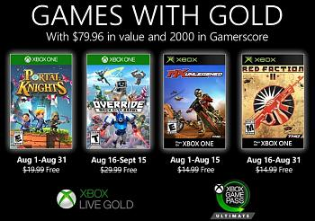 Click image for larger version.  Name:XBLGOLD_GAMES_AUG2020.jpg Views:85 Size:248.7 KB ID:12350