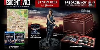 Click image for larger version.  Name:resident-evil-3-collectors-edition.jpg Views:91 Size:88.0 KB ID:11853