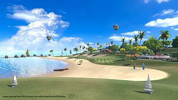 Click image for larger version.  Name:EverybodysGolfVR_Course_2_Scenery_1_1557501817.jpg Views:34 Size:216.9 KB ID:11689